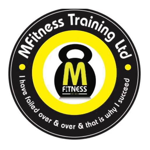 MFitness Training Ltd