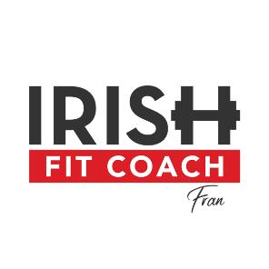 Irish Fit Coach