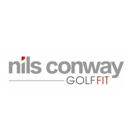 Nils Conway Golf Fit